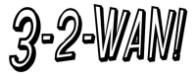千葉県柏市ドッグカフェ3-2-WAN!ドッグラン
